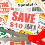 8 Couponing Hacks That Will Change Your Life