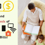 How to Negotiate and Save Hundreds of Dollars on Recurring Household Bills