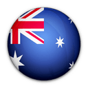 Top Paid Survey Sites in Australia