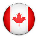 Top Paid Survey Sites in Canada