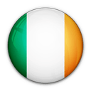 Top Paid Survey Sites in Ireland