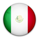 Best Paid Survey Sites in Mexico
