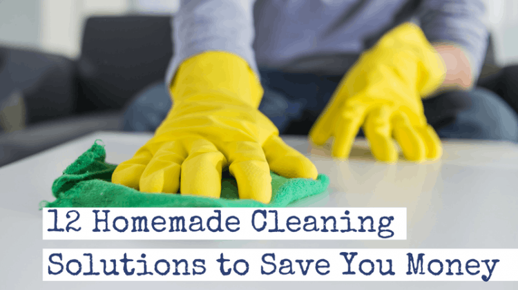 Best of budgets save smarter not harders for Homemade products to save money