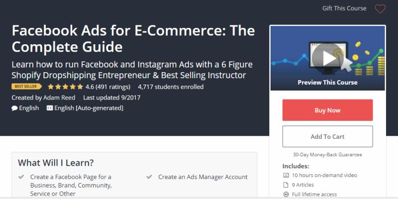 facebook-ads-ecommerce-training-course.jpg